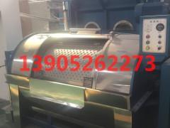 供应冶炼厂工作服洗衣机价格,工作服烘干机报价,工作服洗涤设备