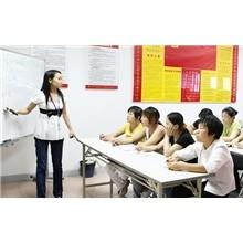 金华市博爵学院产品选择多,企业培训公司市场前景广阔,企业培训