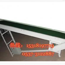 全不锈钢皮带式输送机   大型输送机   江苏_ y6