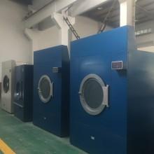 供应医院洗涤设备价格,上海洗涤设备价格