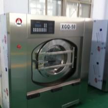 泰州酒店布草洗涤机器厂家,酒店水洗厂设备供货商