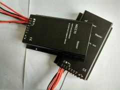 潮州市大功率太阳能路灯控制器生产厂家 专人服务售后无忧
