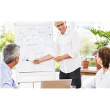 企业培训企业培训机构服务态度好,行业一流的企业培训公司