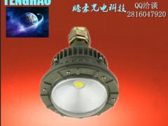 HRD92_N_50_圆形_防爆灯_LED_IIC