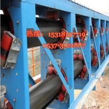 管式输送机安装 免费测量管式输送机