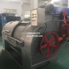 供应北京洗衣房设备价格,北京宾馆洗涤设备价格