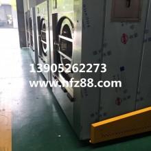 供应洗脱两用机价格,上海洗涤设备