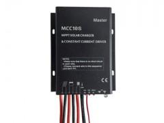 惠州市MPPT太阳能路灯控制器生产厂家 提供完善技术指导