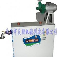 水磨磨浆米粉机,现做现卖米粉机,米线机