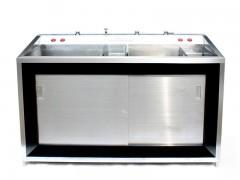 超声波清洗机超声波清洗机哪家产品好,超声波清洗机的应用领域超
