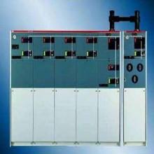 供甘肃永昌充气柜和金昌充气环网柜优质