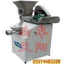 厂家直销辣条机,休闲麻辣食品机