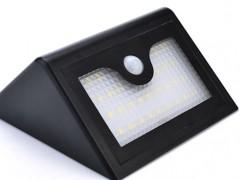 吉林省洲际照明专业直销LED太阳能壁灯、LED灯条厂家、LE