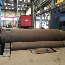 售:国产150-200-4米大型卷板机