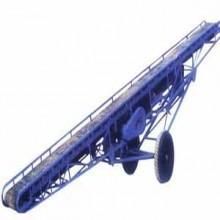 供西藏皮带输送机和拉萨移动输送机认准宏运