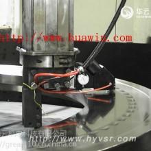 供应机械镜面加工设备 HK30复合数控机床曲面镜面加工