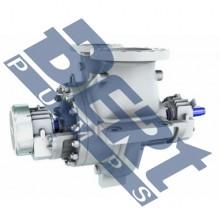 英国进口双吸单级流程泵厂家|英国进口水泵厂家