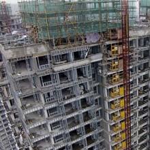 供甘肃钢结构和兰州钢结构安装哪家好