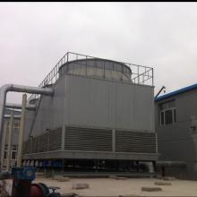 无锡维奥冷却设备有限公司报价价格