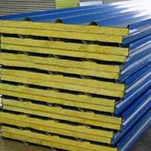 供兰州彩钢复合板和甘肃彩钢板厂家