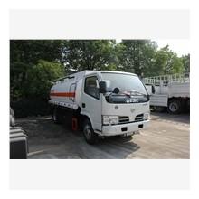 四川省盟威专汽环卫车,一站式服务,解决您的环卫车
