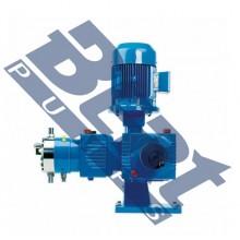 英国进口液压隔膜计量泵厂家|英国进口水泵厂家