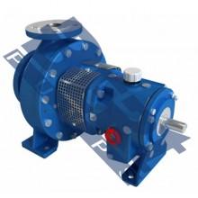 进口化工泵|英国BERT伯特泵业