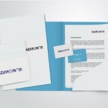 灵象优质宣传画册印刷专业销售,品质好,值得信赖
