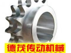 M20大齿轮小齿轮加工厂厂家直供