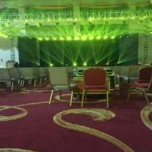 供甘肃舞台灯光设备特点,舞台灯光设备详情,舞台灯光设备