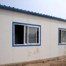 供兰州彩钢钢构活动房和甘肃彩钢活动房厂家