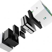 思乘平面设计,高端正品,品质北京logo设计公司首选