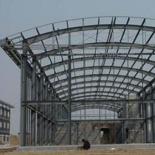 供兰州钢结构工程和甘肃轻型钢结构工程报价