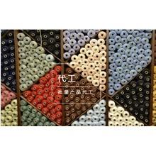 天津市云工厂手板加工,深受消费者喜爱的手板加工品牌