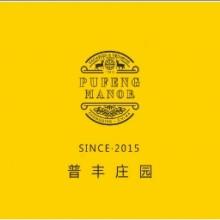 重庆灵象广告有限公司,一家专业致力于品牌logo设计、宣传画