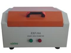 EXF-10A ROHS检测仪