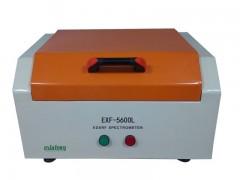 EXF-5600L ROHS卤素测试仪