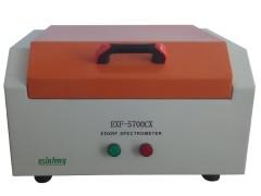 EXF-5700CX 镀层测厚分析仪