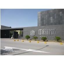 麦田房产专注于北京中介公司领域,其房产经纪销量稳步前进,深得