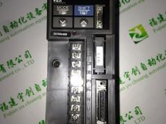 供应AMK 45049-9712-636753
