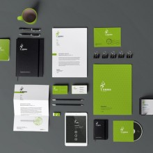 思乘的服务 信誉好的VI设计公司品质有保障,认准思乘买买买!