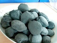 金泰铝渣球炼钢辅料市场有知名度