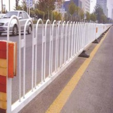 供甘肃公路护栏网详情,甘肃公路护栏网供应商,公路护栏网