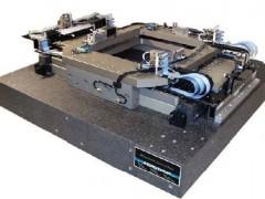 供应AB 2090-K6CK-D44M