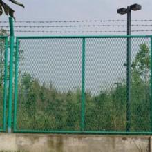 供青海玉树围栏网和西宁公路围栏网价格