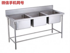 北京厨房白钢设备 快餐店厨房设计 北京便利店配套设备