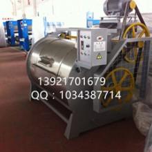 泰州工业洗衣机,泰州工业洗衣机生产商,泰州工业洗衣机价格