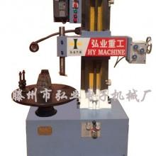 弘业汽保T8365镗鼓机功能多速度快效率高
