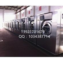 上海100公斤水洗机 70公斤全自动水洗机多少钱