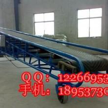 供应圆管带式输送机 移动式转向输送机 皮带机报价